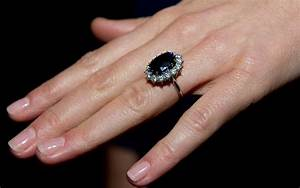 kate middleton vetoes sale of engagement ring official replica With kates wedding ring