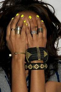 1000 images about Nail Colors on Pinterest