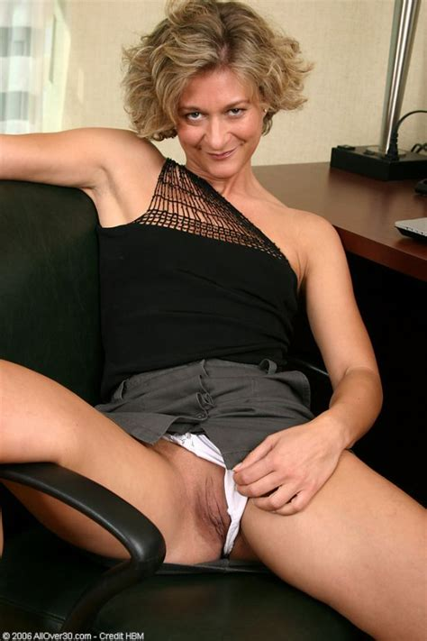 All Over Free Mature Amateur Bianca