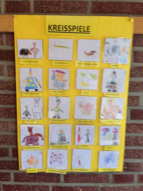 kreisspiele fuer kindergarten kinder wwwlogopaedie ottende kreisspiele kindergarten