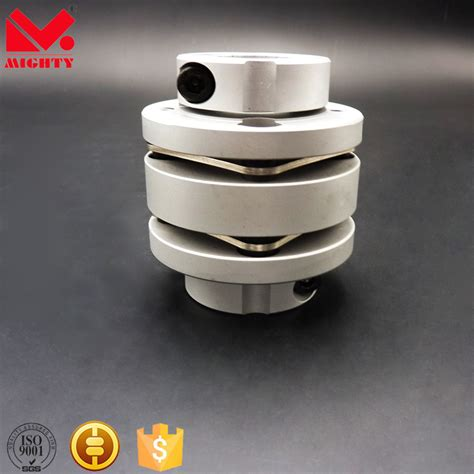 high quality aluminum shaft flex couplings  moter buy shaft couplingdrive shaft coupling