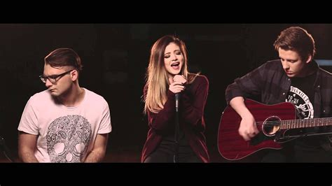 Against The against the current something you need acoustic