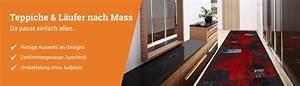 Teppiche Nach Maß : teppiche nach mass l ufer aus kunstfaser und sisal teppiche ~ A.2002-acura-tl-radio.info Haus und Dekorationen