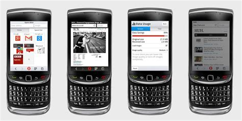 Facebook, google, yahoo!—with opera mini, all your favorite sites load faster than you've ever seen on your phone. Opera Download Blackberry : Opera Mini 5 Beta 2 Now Available For Download Blackberry Cool ...