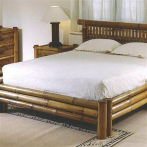 letto bambu letto bambu letto ba mboo letti bambu letti bamboo