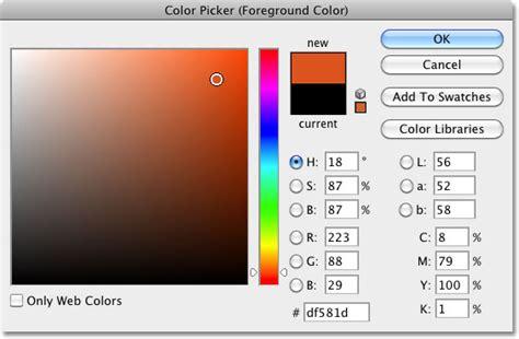 100 paint color picker bedroom bedroom color