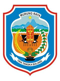 logovectorcdr desember