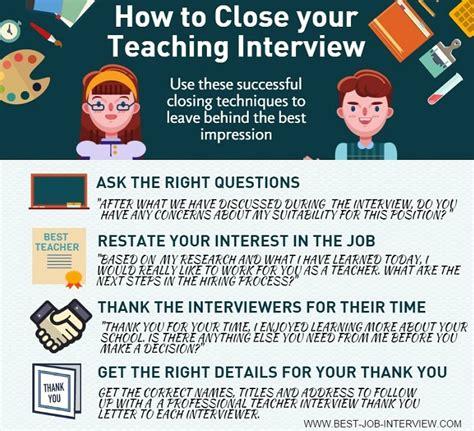 top tips 932 | TEACHERCLOSING2