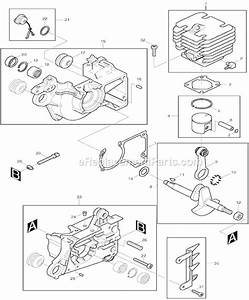 Stihl 028 Av Super Parts Diagram Pdf