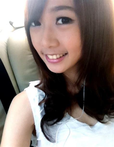 Self Shot Niu Ting Ting From Taiwan Tutorial Sex