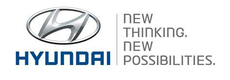 Automobile  Hyundai Mise Sur Les Avis Clients Brand