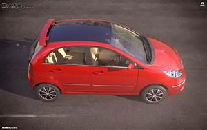 Tata Motors Indica Vista Specs