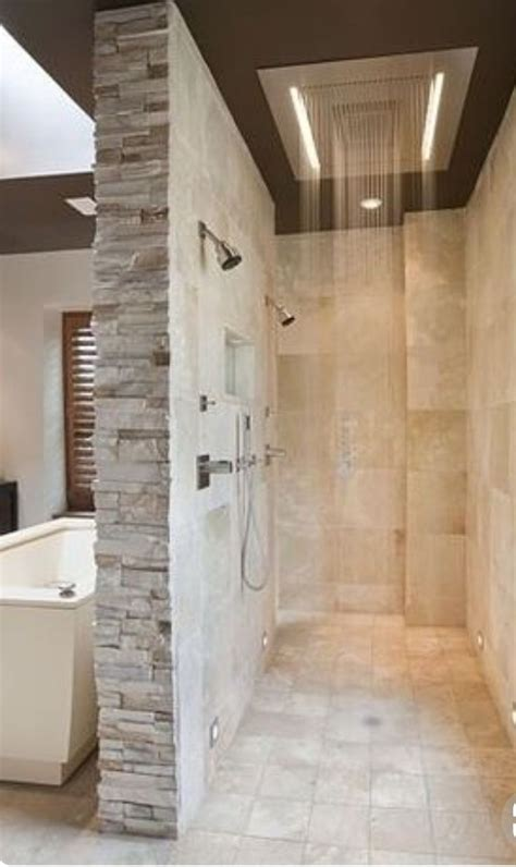 shower   entries walk   glass doors