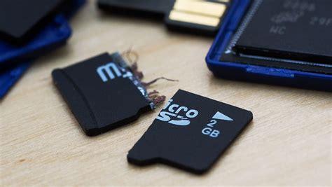 Pamov karty microsdhc Bonus 2000 K s kartou