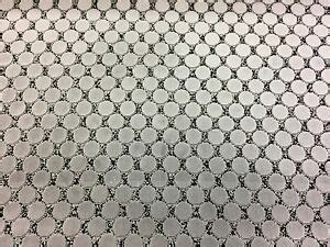 Grey Upholstery Fabric Sale by Alexi Cut Chenille Spot Silver Grey Curtain Upholstery