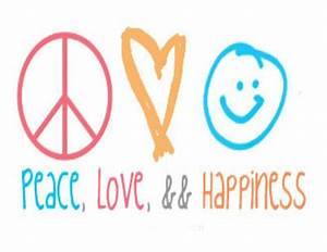 Love And Peace : quotes about love and peace quotesgram ~ A.2002-acura-tl-radio.info Haus und Dekorationen