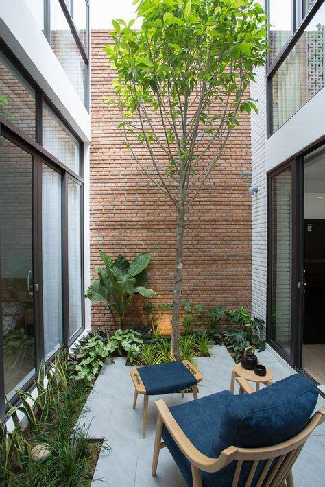 gallery  minimalist house  design  en