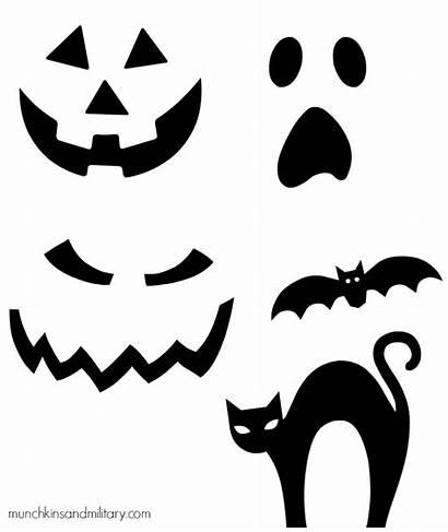 Svg Spooky Silh Ghoul Votives Glittery Follow