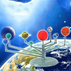 Online Get Cheap Solar System Model -Aliexpress.com ...