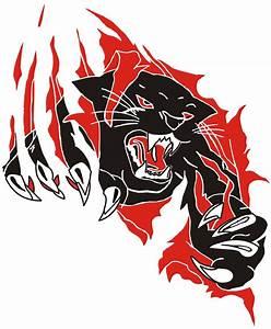 Panther School Logo | www.pixshark.com - Images Galleries ...