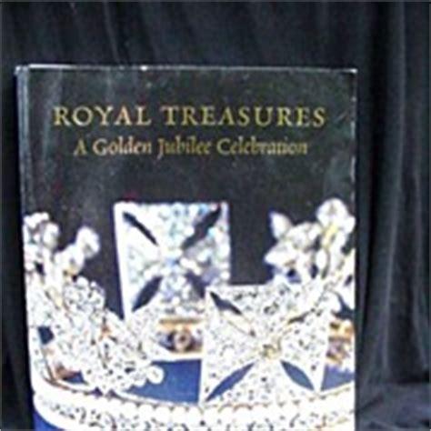 1977 elizabeth ii staffordshire commemorative silver