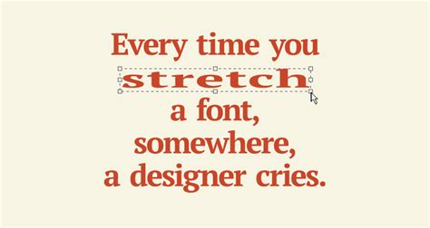 funny posters  charts  graphic designers