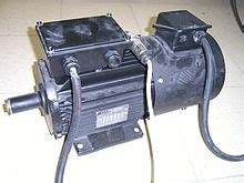 Motor 2 2kw Pret by Motor Electric