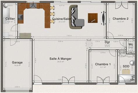 coté maison cuisine plan combles largeur 4m50 environ 34 messages