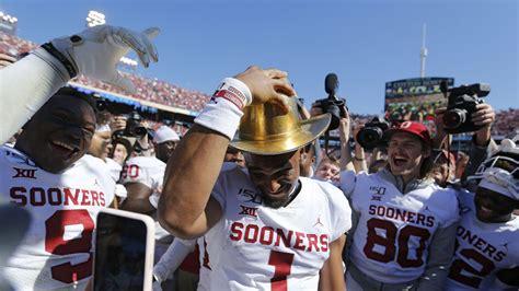 19+ Jalen Hurts Oklahoma Sooners  Pictures