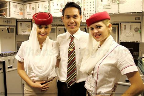 Fly Emirates Careers Cabin Crew by 1000 Ideas About Emirates Cabin Crew On