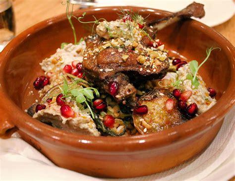 restaurants sonoma county slowest seven food shed slide