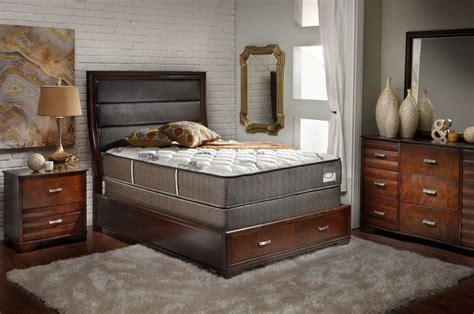 denver mattress company furniture store yuma az