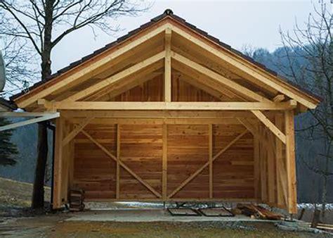 Erfahrungsberichte Von Kunden Von Holzshopcom