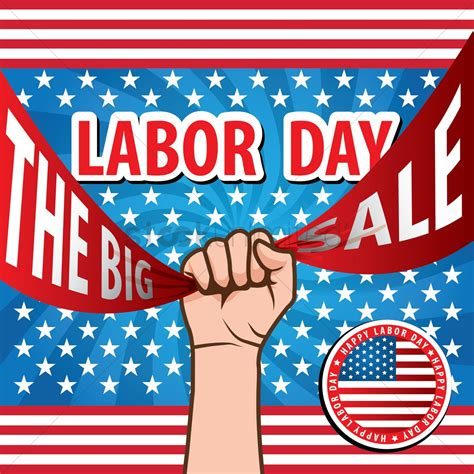 laborday on sale no ft on 05 sept fasttech forums