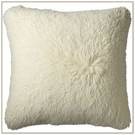 pier one throw pillows crate and barrel sofa bed