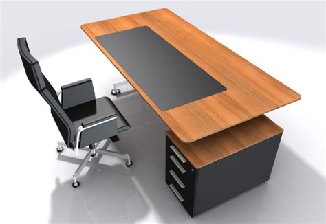 office table and chairs modern office table chair furniture designs an interior