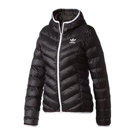 adidas originals slim jacket jacke damen schwarz eur 79 96 picclick de