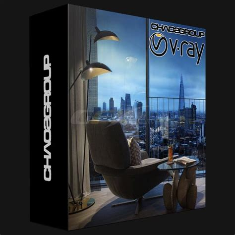 downloads  ray    ds max