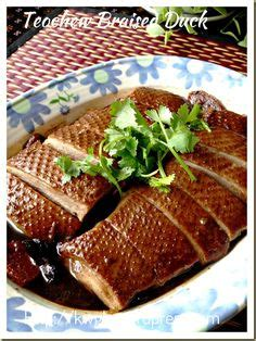 kenneth goh recipes images   food recipes