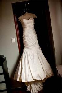 gently used pnina tornai wedding dress with sweetheart With gently worn wedding dresses