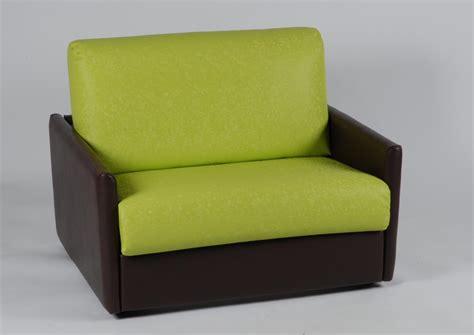 bureau et chaise acheter votre chauffeuse convertible fabrication française