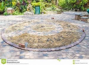 Cailloux Pour Jardin : cailloux pour jardin cailloux pour jardin d coration ~ Melissatoandfro.com Idées de Décoration