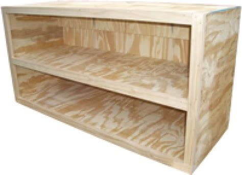 build your own cabinets want to build your own cabinets it 39 s easier than you