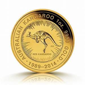 Gold Kaufen Dresden : k nguru 1 unze tribute coin nugget kaufen aktueller ~ Watch28wear.com Haus und Dekorationen