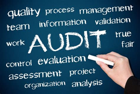 audit quality assessment healthcare technical acsa andalusian agency
