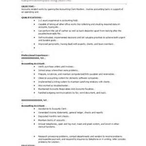 resume sles entry level accounting resume for entry level sales entry level lewesmr