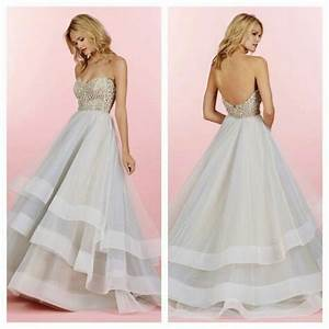 hayley paige josie preowned wedding dress on sale 52 off With hayley paige wedding dresses for sale