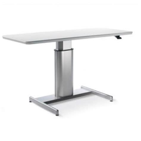 linak desk wont go 7 height adjustable standing desks that won t murder you