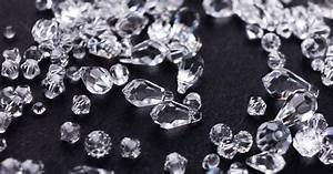 Prices Chart History Of Diamond Engagement Rings May Surprise You