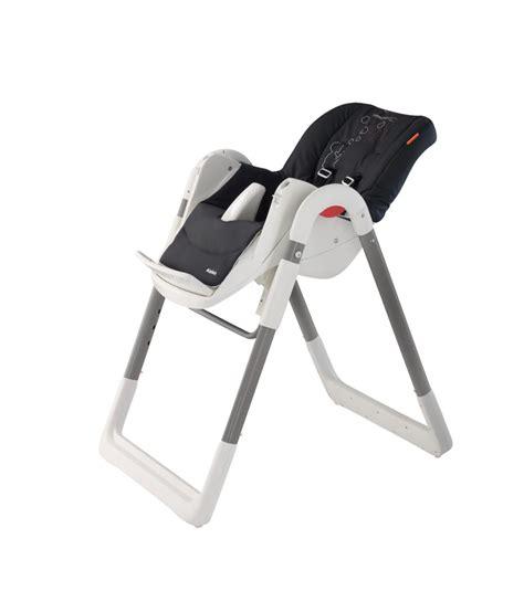 chaise haute bébé confort kaleo bebe confort chaise haute kaleo chocolate 2014